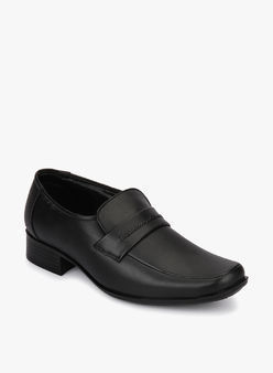 9819b3a7fd1c Read More. Liberty Mens Shoes