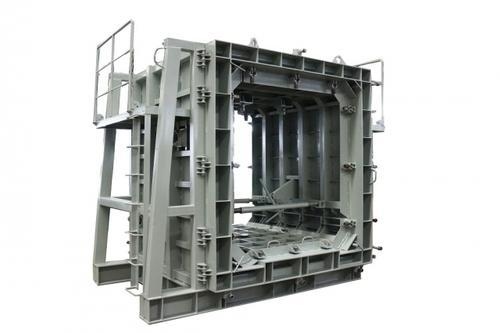 Concrete Pipe Machine - Concrete Pipe Making Machine Manufacturer