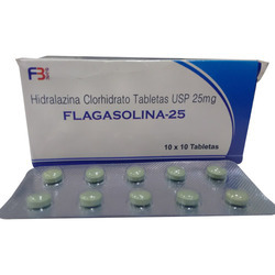 Anti Diabetics Tablets