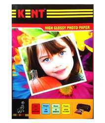 White A4 Size Photo Paper, Packaging Type: Box