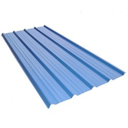 TATA Metal Roofing Sheet