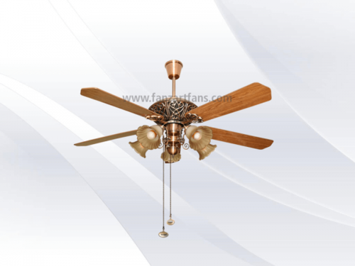 Victoria classical ceiling fans fanzart at rs 20990 number victoria classical ceiling fans fanzart mozeypictures Images