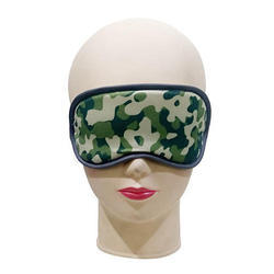 Army Sleeping Eye Mask