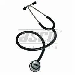 Series 4 Classic-Double Double Head Stethoscope - S401