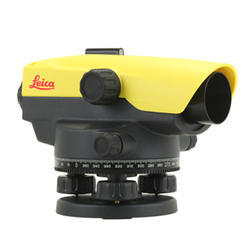 Leica NA300 Automatic Level