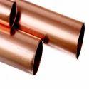 Dlp Copper Alloy Pipe