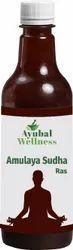 Amulaya Sudha Ras