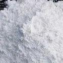Calcium Silicate Heavy ( Grade AW )