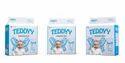 Teddyy Changing Mats