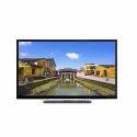 32 Inch Full HD Smart LED TV