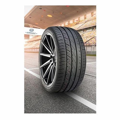 Ultramile Um 4x4 Mt Tyre Size 31x10 50r15lt Id 19329358030