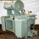 Power Insulation Transformer