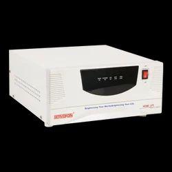 Servokon Single Phase Domestic Inverter