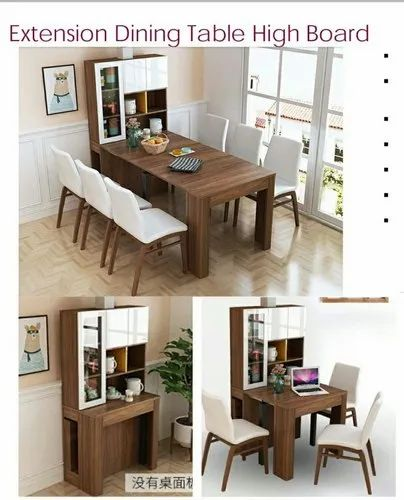 Amazing Extension Wall Mounted Dining Table Machost Co Dining Chair Design Ideas Machostcouk