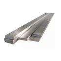 Duplex2205 Stainless Steel Flat