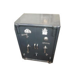 3 Feet Double Door Security Safe