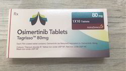 Osimertinib Tablets