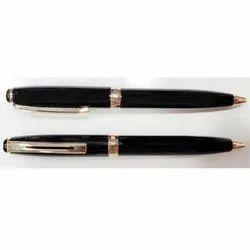 SR- Rolex Pen Set
