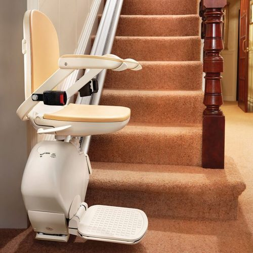 Indoor Stair Lifts Indoor Stair Lift Manufacturer From