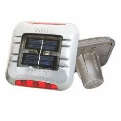 Solar Studs Dhruv