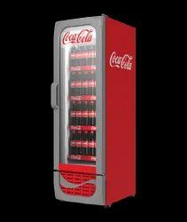 Frigoglass R290 ICool 500L Cooler