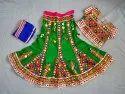 Indian Chaniya Choli - Ethnic Wear - 24 Size - 5 to 6 Year