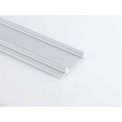 OLIVE WSP 11 Sliding Bottom Profile, Packaging Type: Standard