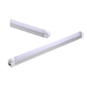 Cool White T8 24w Led Tube Light