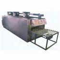 Radiator Baking Oven