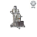 Ipc Heavy Duty Industrial Vacuum Cleaner Maximum Power (w) : 3000