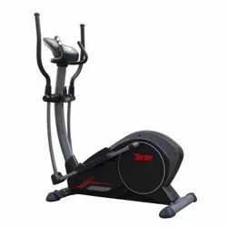 Cross Trainer With Adopter Ct 610