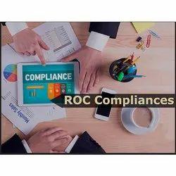 RCC Compliance Service
