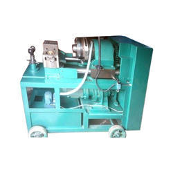 Automatic Thread Rolling Machine Fully Automatic Thread