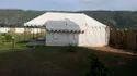 Khaima Tent