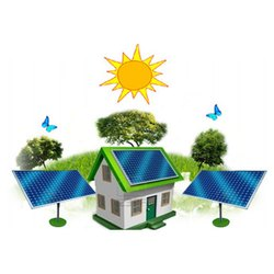 Solar Energy Audits