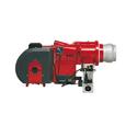 Weishaupt Gas Burner WMG10
