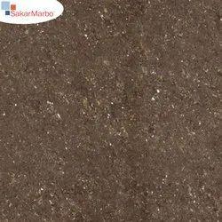 Vitrified Floor Durable Double Loading Tiles
