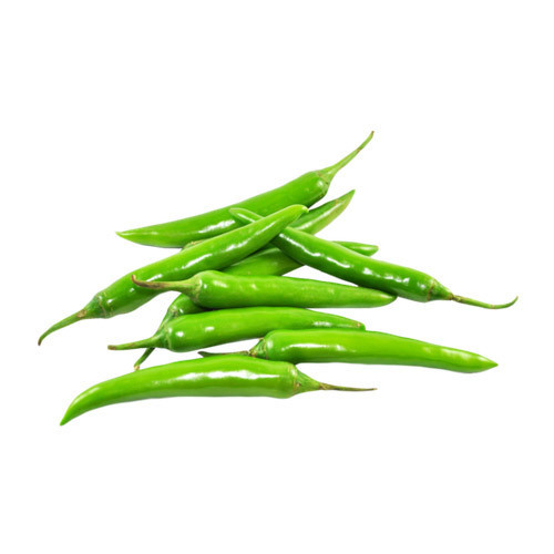 Fresh Vegetables - Lady Fingers Exporter from Coimbatore
