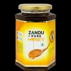 Zandu Honey