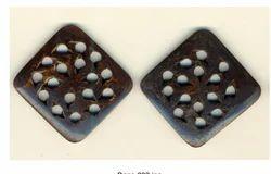 Bone Buttons 002