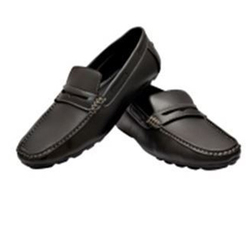mens loafer shoes  exporters in india