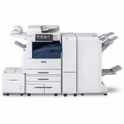 Xerox AltaLink B8045/B8055/B8065/B8075/B8090 MFPs