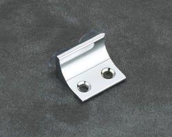 Aluminium L Bet ( 3 No.)