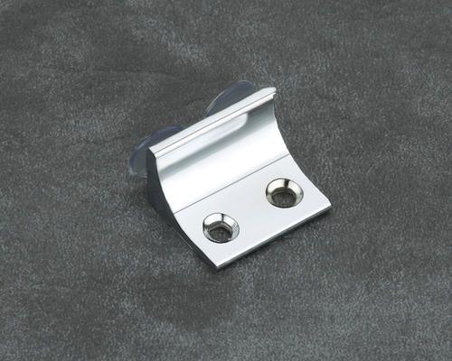 Dev Enterprise Manufacturer Of Door Kit Amp Zinc Cabinate