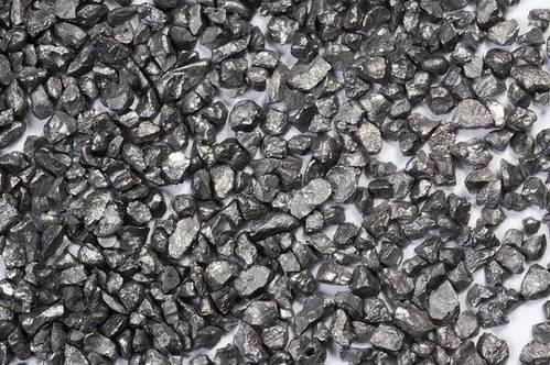 Stainless Steel Grit at Rs 180/kilogram | ब्लास्टिंग ग्रिट - Surfin  Abrasives India Private Limited, Faridabad | ID: 2121054091