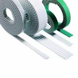 Packaging Timing Belt