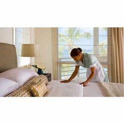 Domestic Housekeeping Service, Chennai And Tamil Nadu