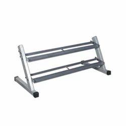 Dumbbells Stand - 2 Rack