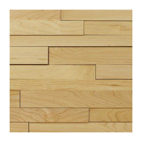 Solid Wood Wall Panel, Wood Panel Wall, Wood Wall Panel, Wooden Wall ...