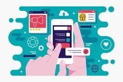 PHP/JavaScript Mobile Website Designing Services
